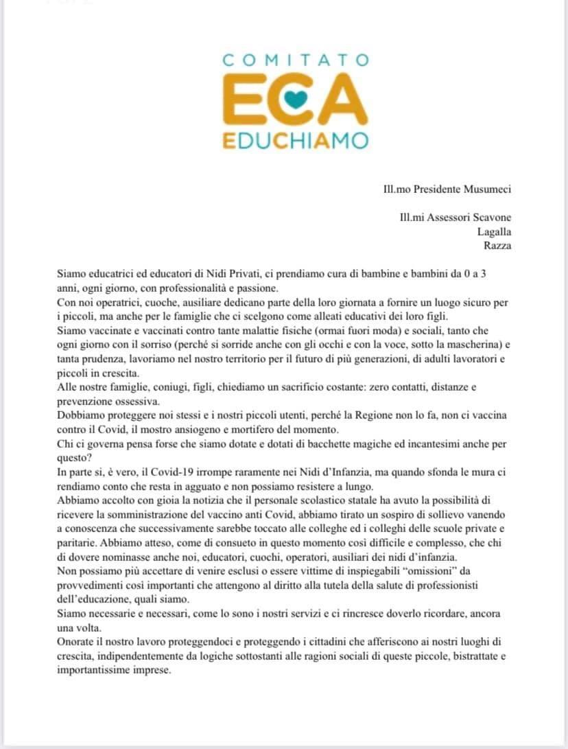 lettera sicilia-c39f951e
