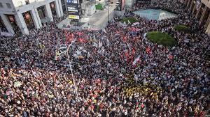 manifestazione persone-0ad2ff21