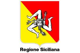 reg sicilia-3ba6622f