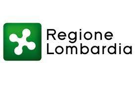 regione lombardia-2cd64493