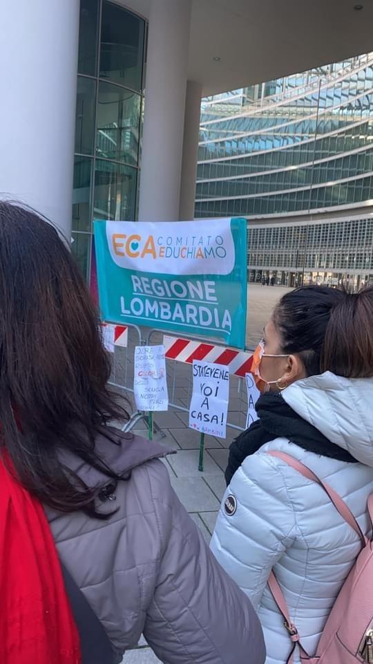 regione lombaria manifestazione-bcc06c17