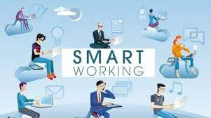 smart working-6d88f96c