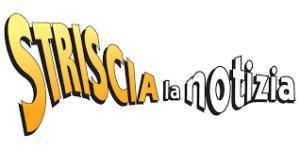 striscia-09dd630d