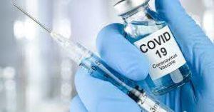 vaccini-8b21c126